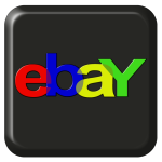 Ebay Icon Png image #4590