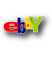 Free Vector Ebay Png Transparent Background Free Download 4585 Freeiconspng