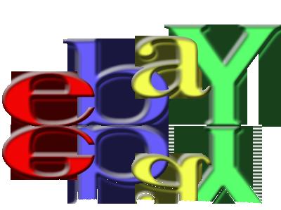 Symbols Ebay Png Transparent Background Free Download 4588 Freeiconspng