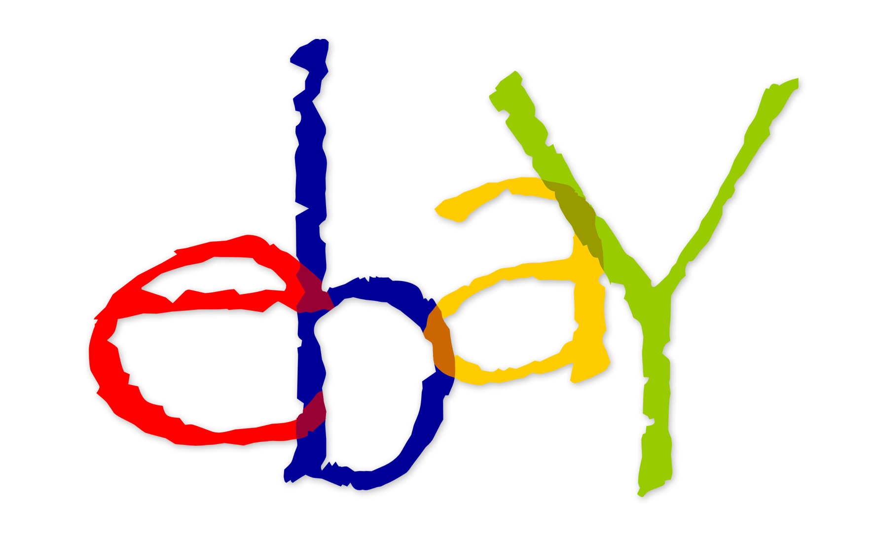 Ebay Png Icon Download image #4595