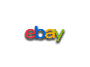 Ebay Logo Png Transparent 4575 Free Icons And Png Backgrounds