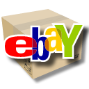 eBay png logo