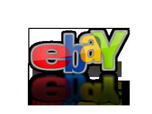 Купон Ebay.com на $5, заказ от $0  (официальный)  | Все страны