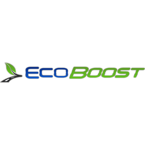 Eco Boost Png image #23971
