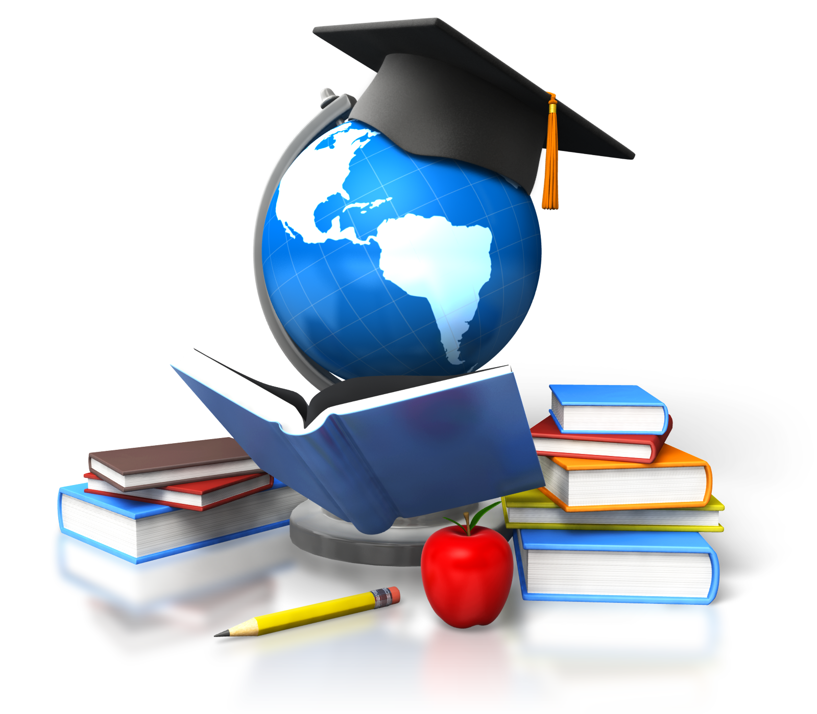 Education Png image #23446