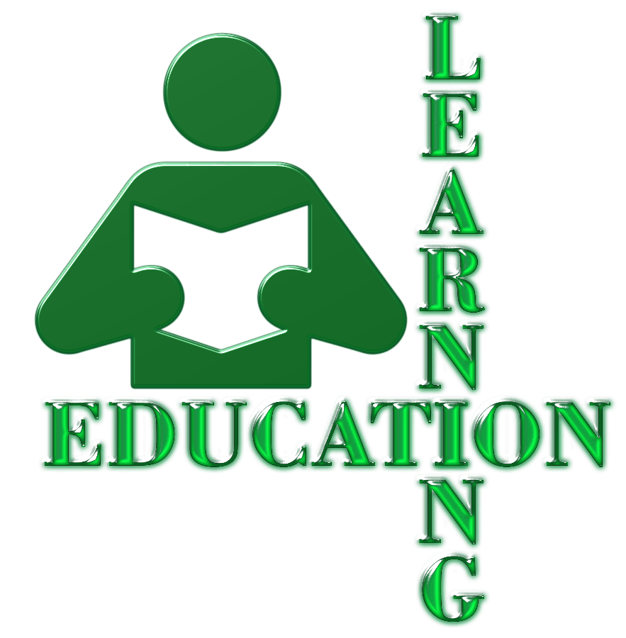 Education Png image #23474