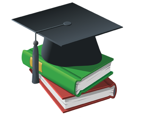 Download Education  PNG Free image #23449