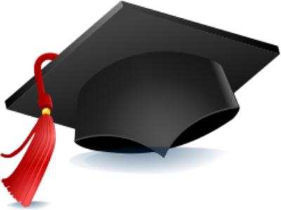 Download Education Png Clipart image #23478