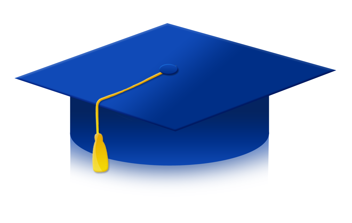 Education University Icon image #28202