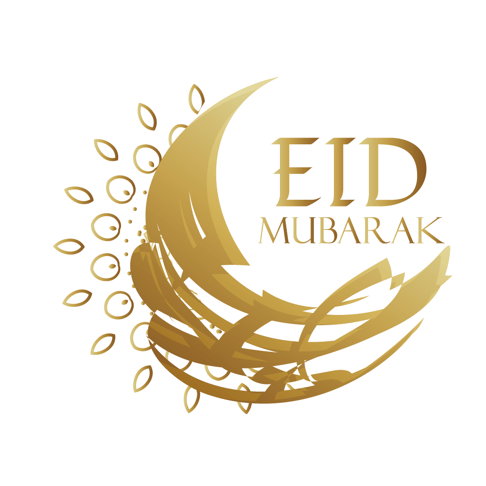 eid mubarak transparent, eid qurban hd picture muslim