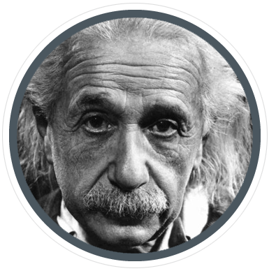 High quality Einstein Cliparts For Free!