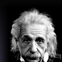 Einstein Transparent PNG Pictures - Free Icons and PNG ...