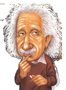 File Einstein PNG