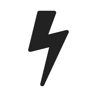 Electrical Icon image #4554
