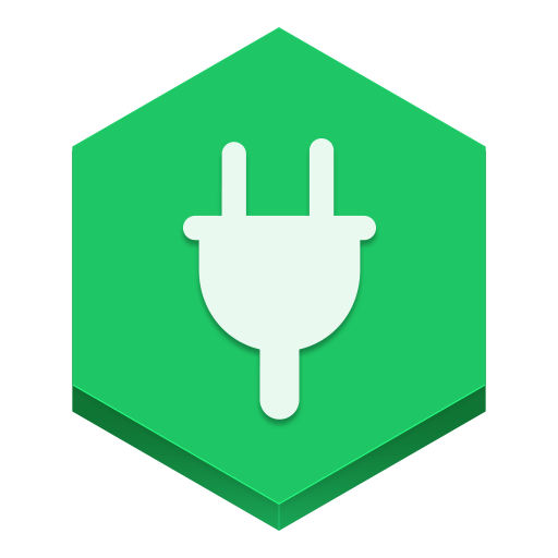 Electricity Icon Png