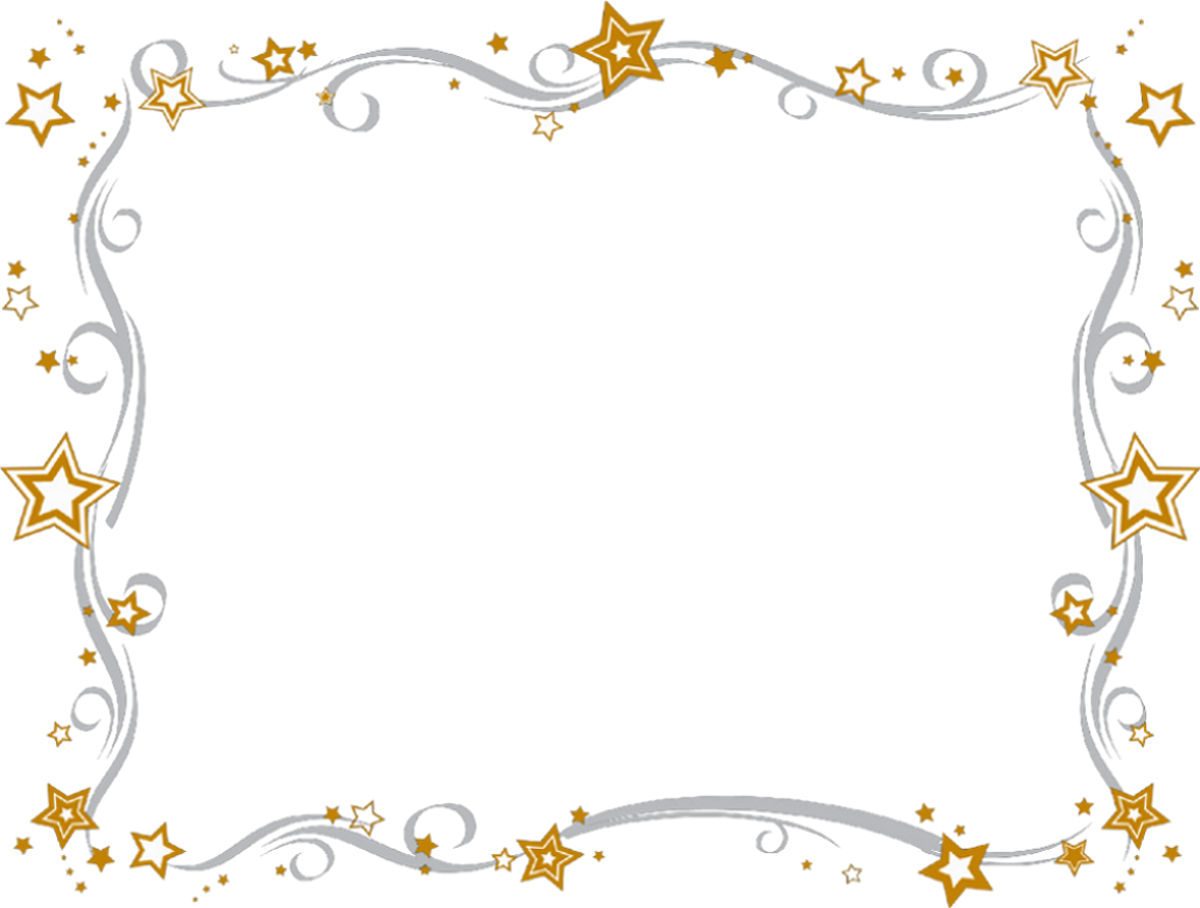 elegant border png 22964 free icons and png backgrounds