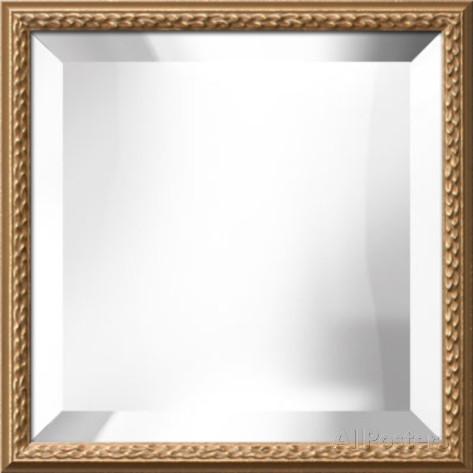 elegant square frame background image 25179