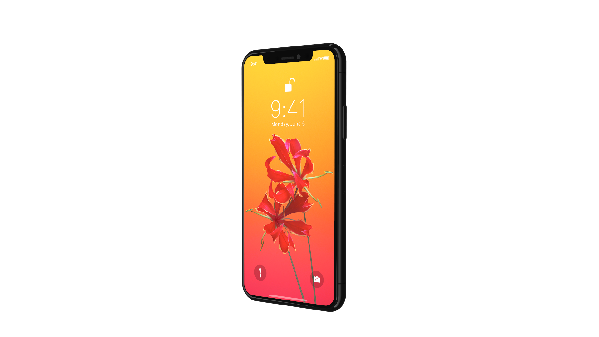 Iphone X Pictures Transparent Png Pictures Free Icons And Png