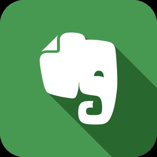 Free Icon Elephant Image