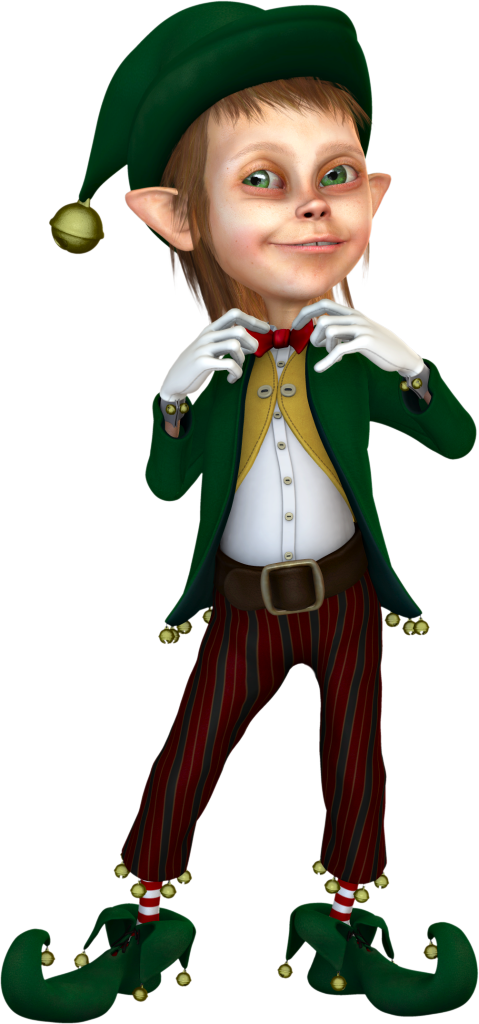 Elves, Boy, Men, Elf PNG Clipart image #45811
