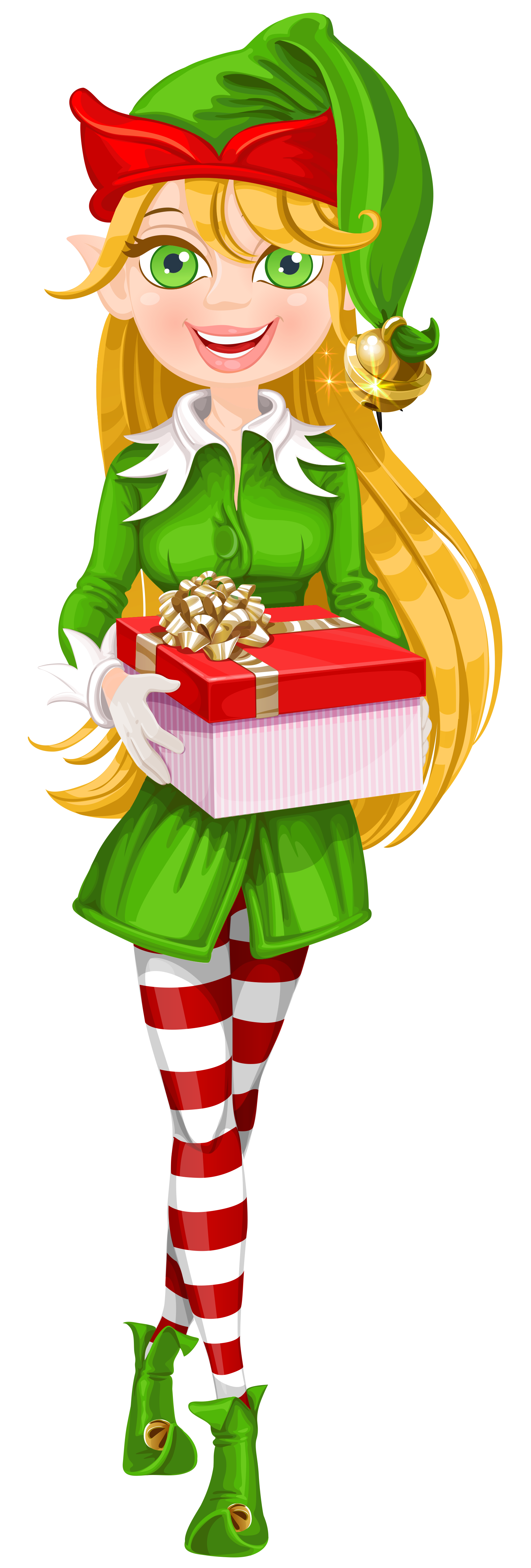 Elves, Girl, Women, Elf PNG image #45810
