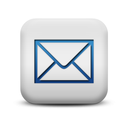 Email Icon image #111