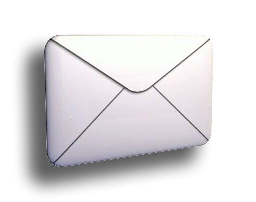 Email Icon image #113