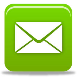 Email Icon image #118