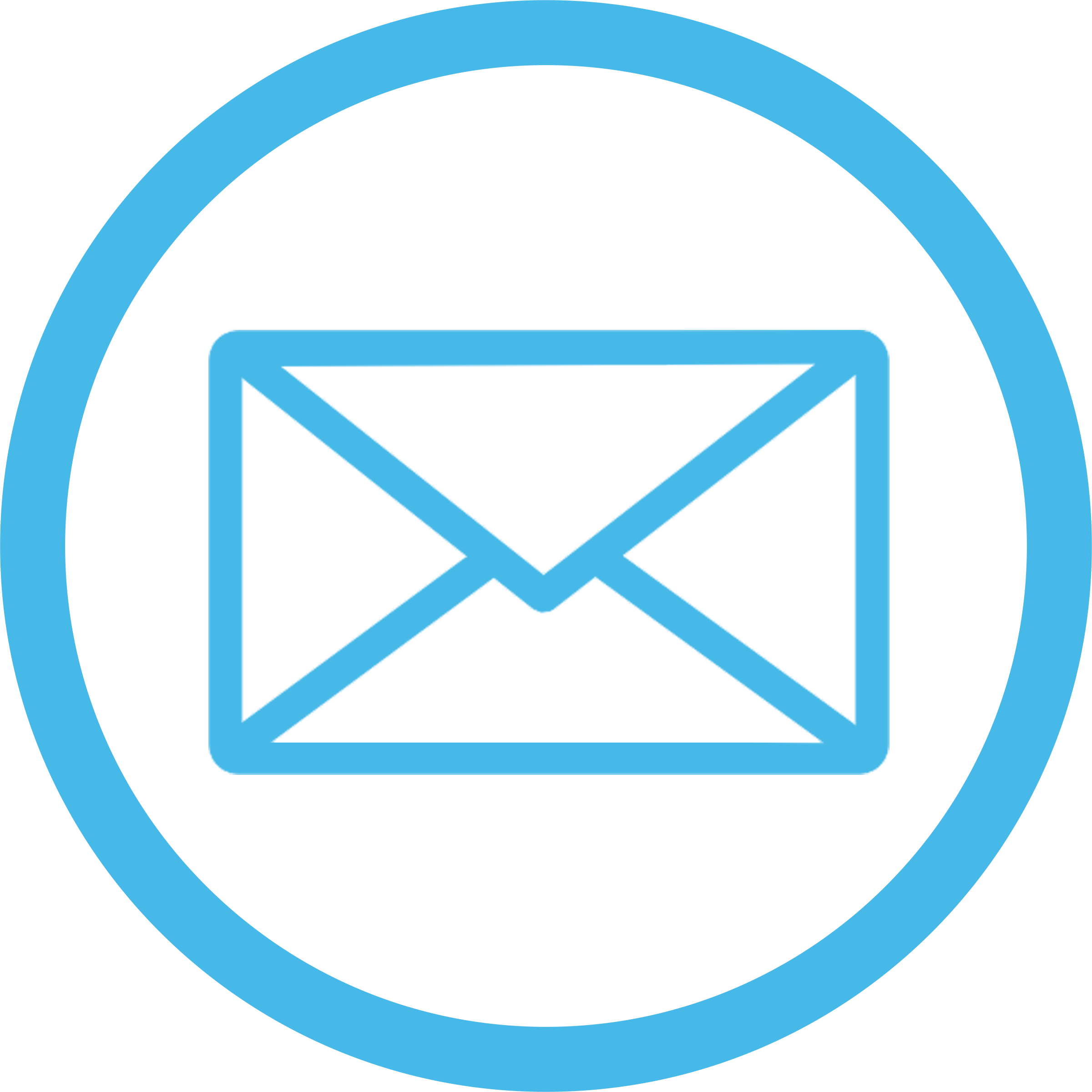 Download Email Vectors Free Icon image #122