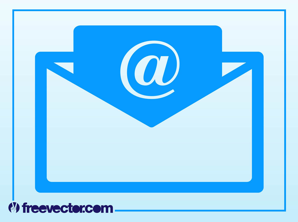 Email Icon image #128