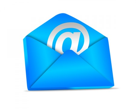 Save Email Png