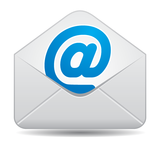 Email Marketing Icon Email Icon image #100