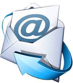 email server png