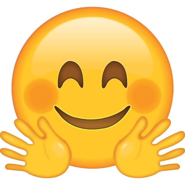 Emoji Face PNG #42692 - Free Icons and PNG Backgrounds
