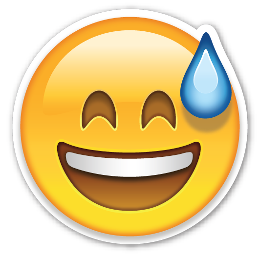 Emoji png #26325 - Free Icons and PNG Backgrounds