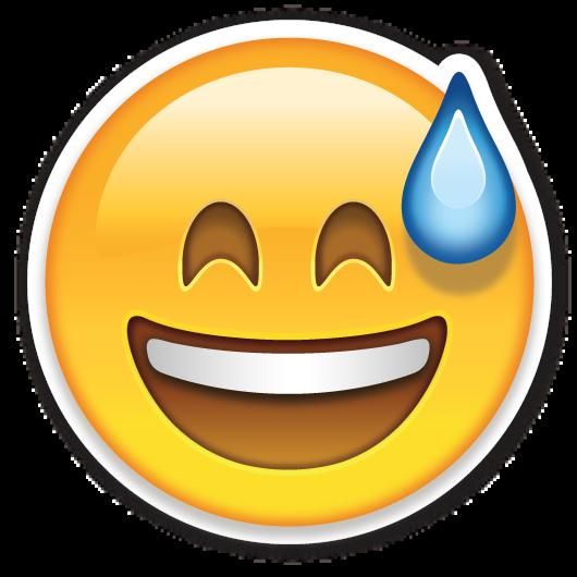 Výsledek obrázku pro emoji png