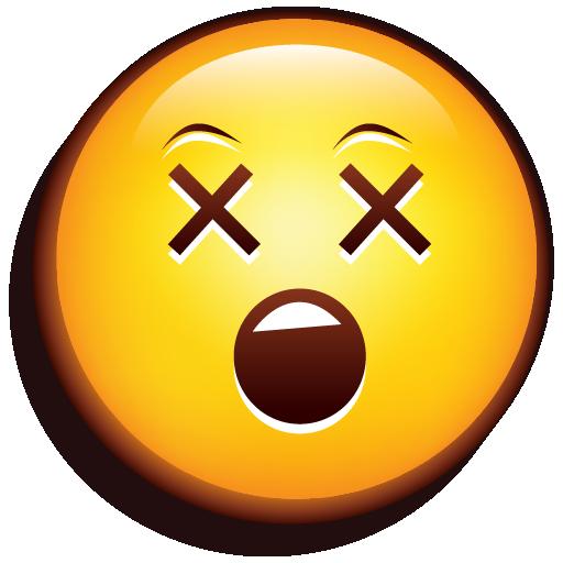 emoji png