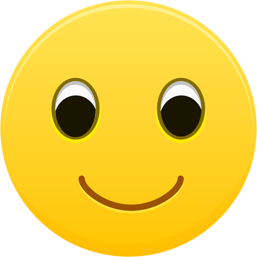 emoticons png