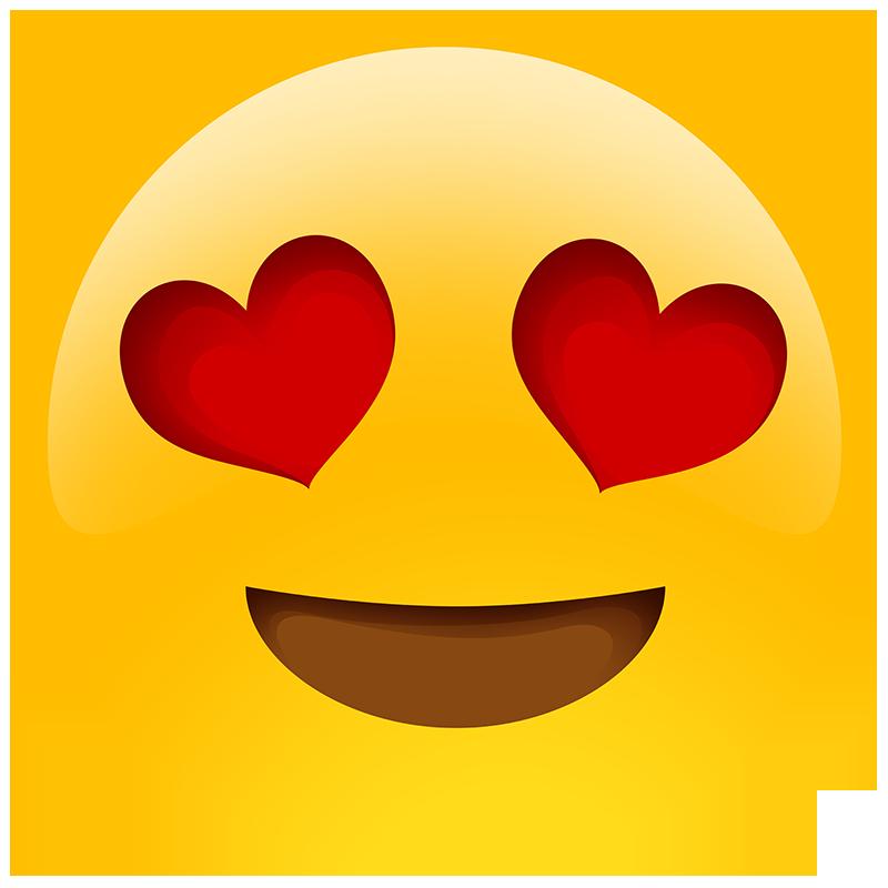 Emoticons For Whatsapp