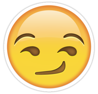 Emoticons Whatsapp In Png image #45558