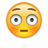 Emoticons Whatsapp Photo PNG HD image #45553