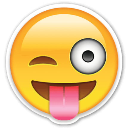 Emoticons Whatsapp Vector Png image #45546