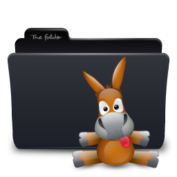 Get Emule Png Pictures image #30933
