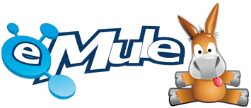 Get Emule Png Pictures image #30920