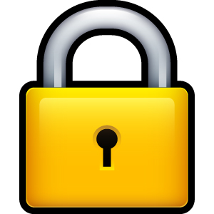 Icon Download Encryption