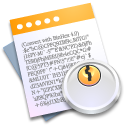 Free High quality Encryption Icon