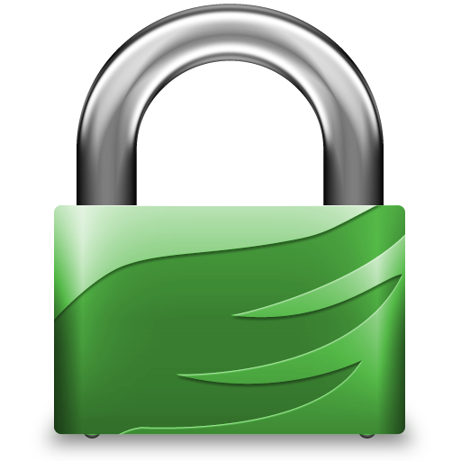 Icon Download Encryption Png