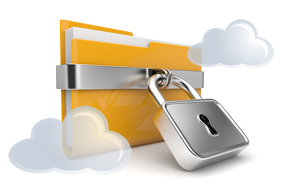 Free High-quality Encryption Icon image #15218