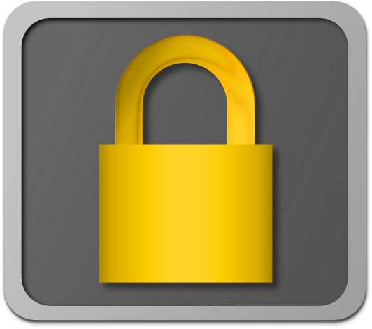 Free Png Download Encryption Vector image #15221