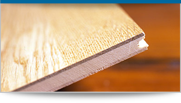 Engineered Hardwood Png image #41353